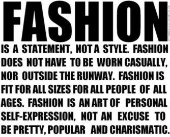 art-couture-fashion-sayings-word-Favim_com-185107